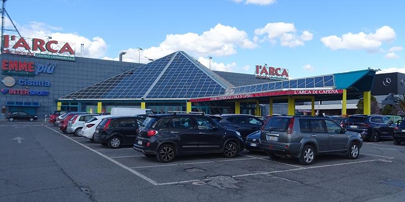centro-commerciale-arca-capena-dueppiconsulting-1