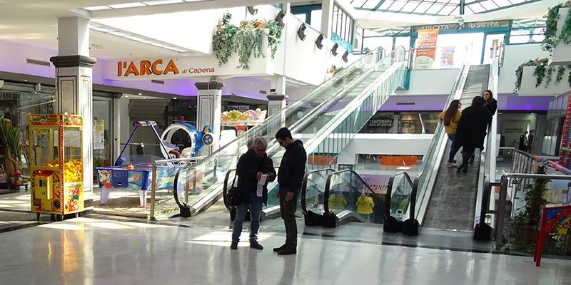 centro-commerciale-arca-capena-dueppiconsulting-2