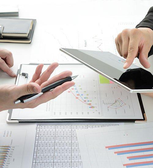 dueppiconsulting-consulenza-aziendale-immobiliare